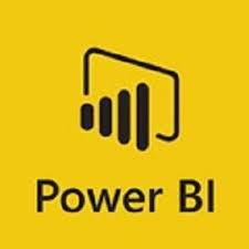 Data visualisation and planning Frontend tools like Power BI