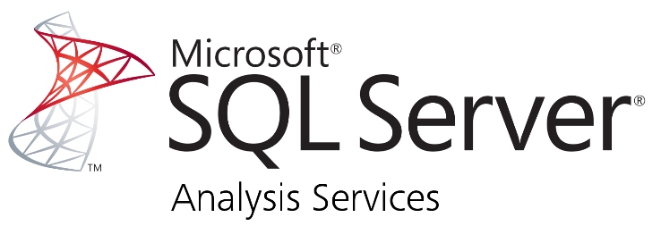 SQL server data analysis services, cubes, dimensions, facts