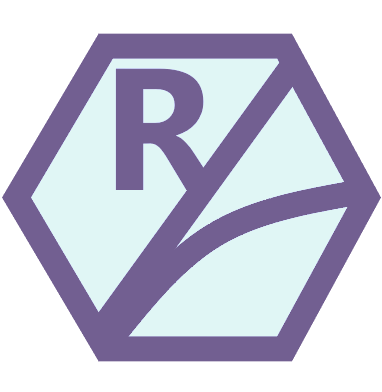 Ryndata Software